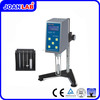 JOAN laboratory cheap viscometer manufacturers