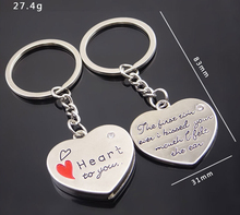 HH-key chain-764 item heart shape keychain with any design and logo/lego batman key chain/apple slice key chai(HH-key chain-764)