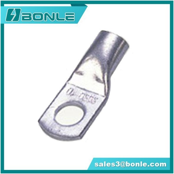 High Quality Compression Type Cable Lug Terminal