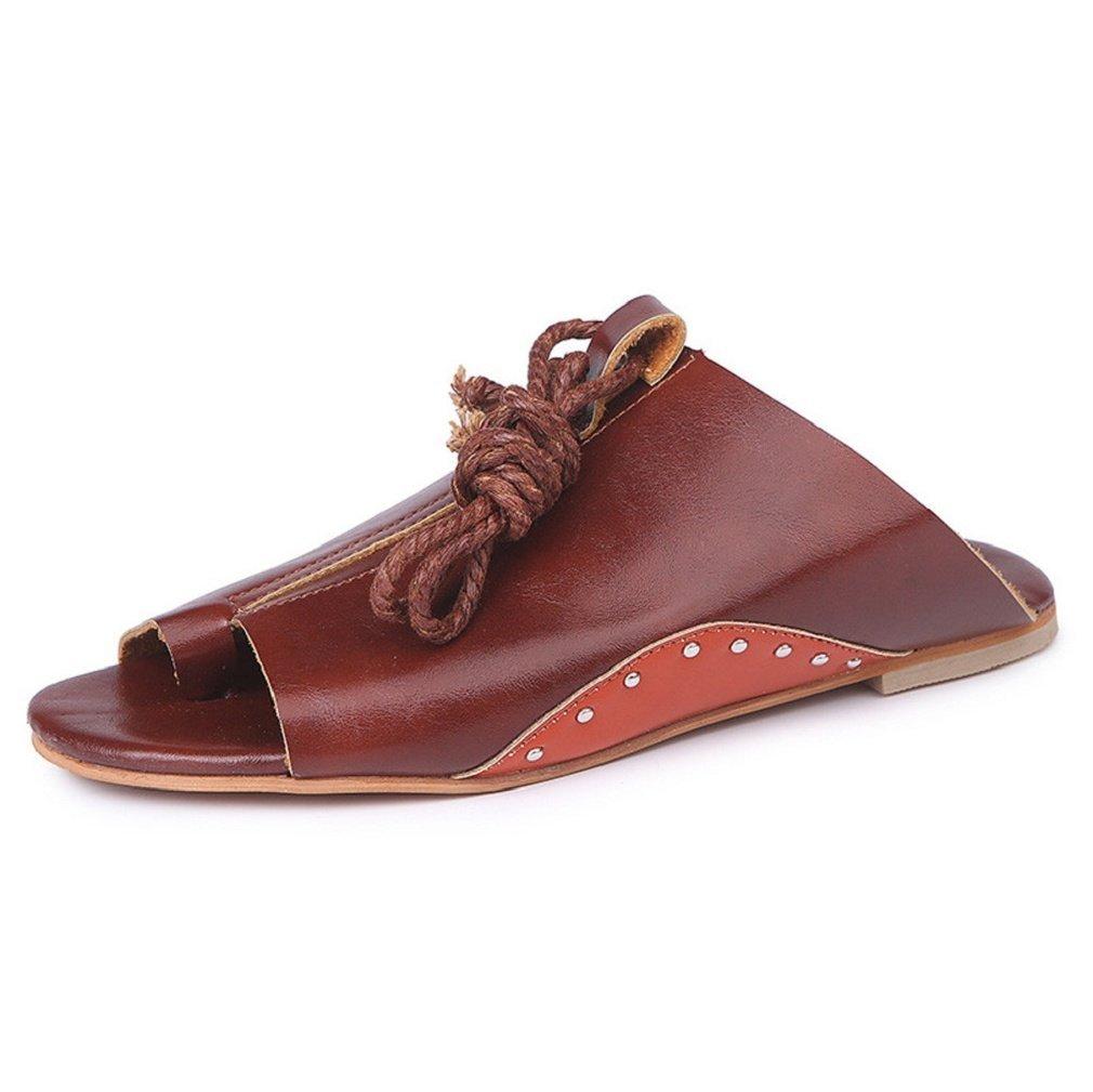a7b68b026f02 Get Quotations · Women Flat Sandals