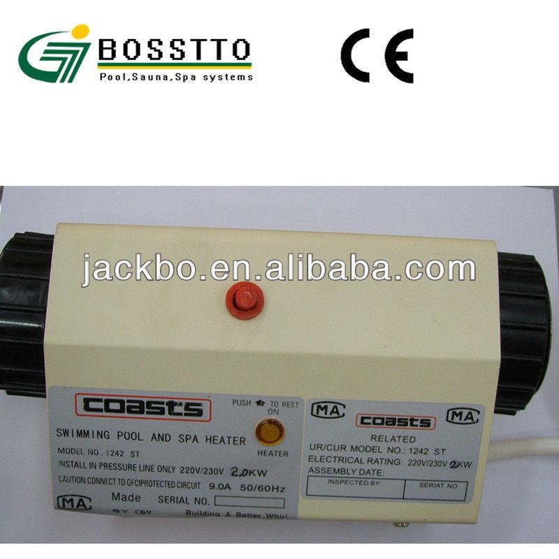 swimming pool electric water heater buy hot water heater solar rh alibaba com