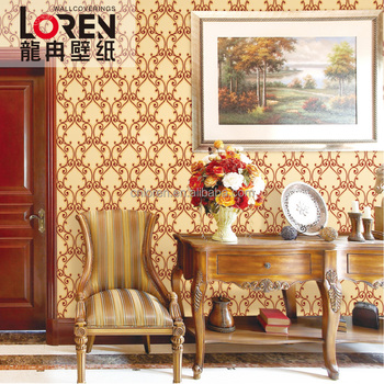 Genial Loren Luxury Living Room Show Pieces For Home Decoration (WA13101)
