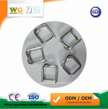 High Quality custom metal belt buckles with promotion price