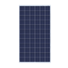 Green Energy powerful 280wp poly PV solar panel