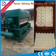 China Eggs Trays And Boxes, China Eggs Trays And Boxes