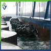 Boat/Wharf Pneumatic Rubber Fender with Low Price High Quality