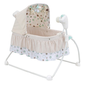 3081d486e Baby Bouncer Walker Toys Factory Electric Baby Wing Bed - Buy Automatic  Baby Rocker Baby Walker