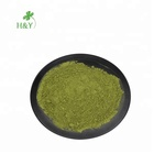 hot selling moringa leaf extract powder moringa powder