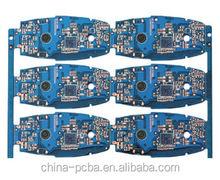 Schema Elettrico Walkie Talkie : Scegliere produttore alta qualità walkie talkie circuito e walkie
