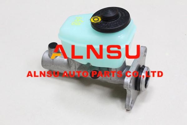 Toyota 47201-60550 Brake Master Cylinder