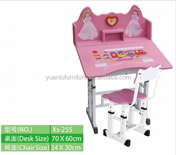 Charmant High Quality Kids Reading Table And Chairs With Cheap Price