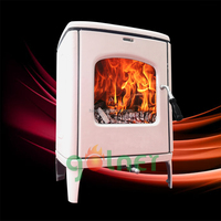 China manufacturer high efficiency wood burning stove,cast iron wood burning stove,enamel stoves