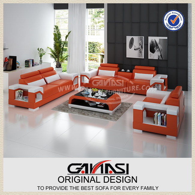 Sofa trend furniture hendrixson s furniture top 5 trends for Salon furniture manufacturers