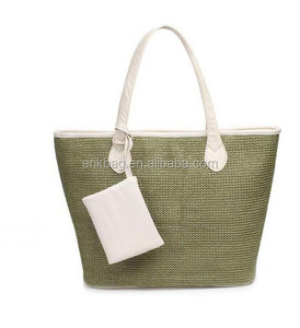 a634ebb81 Wholesale Straw Western Handbags, Suppliers & Manufacturers - Alibaba
