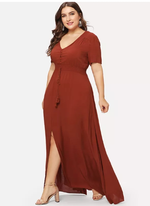 36ca3c44b China Xxxxl Women Garment, China Xxxxl Women Garment Manufacturers and  Suppliers on Alibaba.com