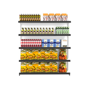 hot sales P1.875 led kroger digital shelf edge/led alcohol shelf/supermarket electronic price tags