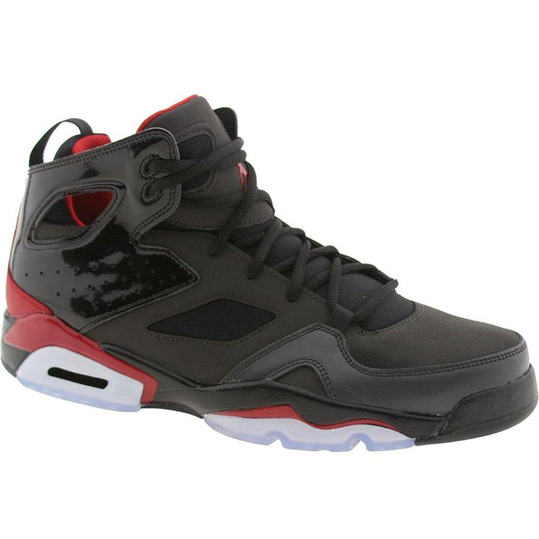 b3c7e9ea72ee Buy Nike Jordan FLTCLB 91 Flight Club   Black Night Stadium Gym Red ...