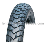 moto spare parts from china natural rubber inner tube tire for motorcycle 90/90-18 motorcycle tyre