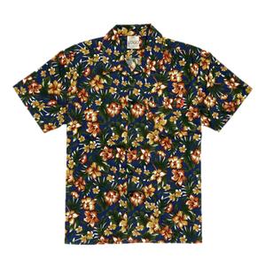 5b1bc4fd Linen Hawaiian Shirts, Linen Hawaiian Shirts Suppliers and Manufacturers at  Alibaba.com