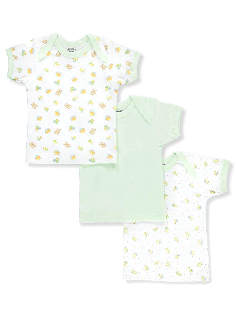 ef5bab2742f9 Cheap Soft Cotton Shirts Men, find Soft Cotton Shirts Men deals on ...