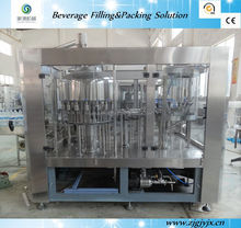2015 New Pomegranate Juice Filling Equipment