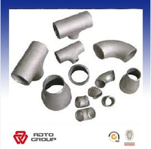 Venta caliente de soldadura carbon acero latrolet pipe fitting hecho en china