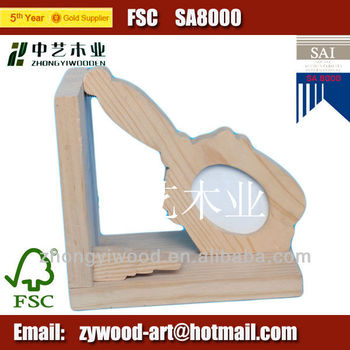 fsc timber frame picturebeautiful photo frames buy