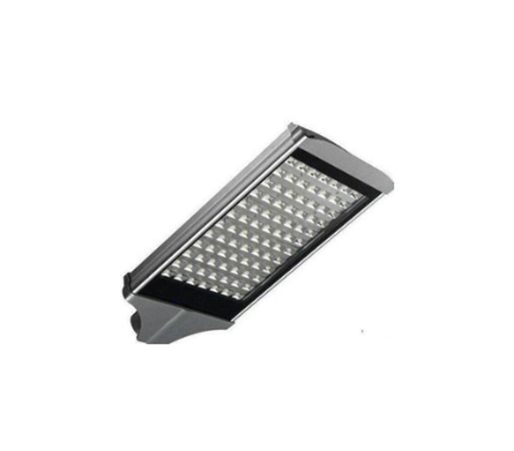 hot sale IP65 wind solar solar street lighting flat celling with best price