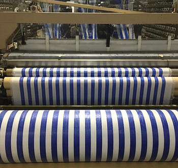 stripe pe tarpaulin car cover cheap pe tarpaulin sheet heavy duty tarpaulin