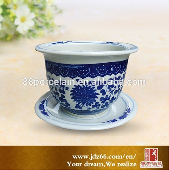 Wholesale Small Ceramic Flower Pot - Buy Cement Flower Pots,Bulk Flower  Pots,Bright Color Flower Pot Product on Alibaba com