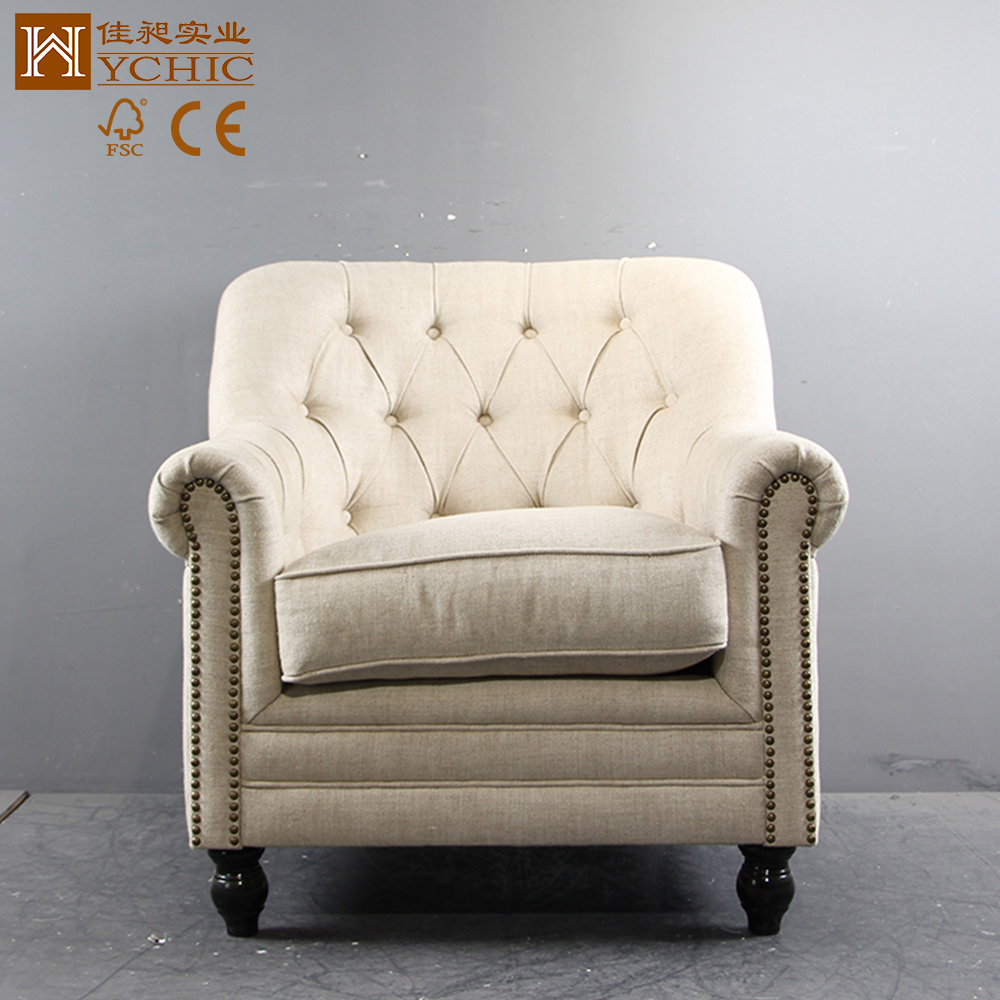 Antique Wooden Wing Back Chairs Wholesale, Antique Wooden Wing Back ...