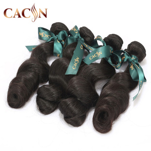 Wholesale exotic virgin hair,real virgin peruvian funmi virgin hair,genesis virgin hair coupon code