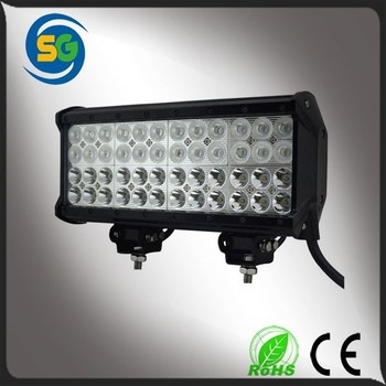144w led light bar eec 350cc quad bike street legal atv for sale