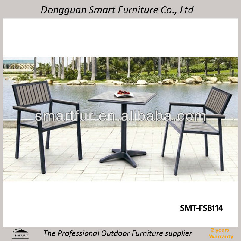 Pine Furniture Brazil, Pine Furniture Brazil Suppliers and Manufacturers at  Alibaba