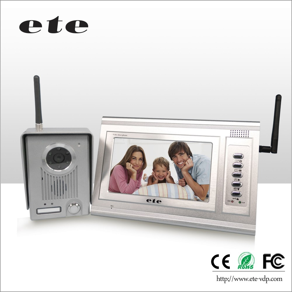 China Panasonic Cordless Phone Wireless Intercom Ac Power Line Systems Up To 1000 Manufacturers And Suppliers On