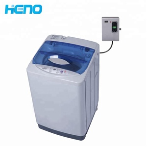 coin operated washing machine philippines coin-operated washing machine  price good for hospital/school/factory