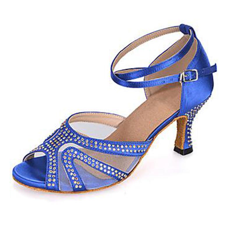 Ceroc Dance Shoes Online