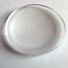 Specializing in the production of optical glass meniscus lens diameter 3.4mm
