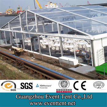 15x25m catering clear roof tentaluminum frame tent for sale & 15x25m catering clear roof tentaluminum frame tent for sale View ...