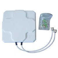 18dbi 4G LTE Outdoor Panel Antenna