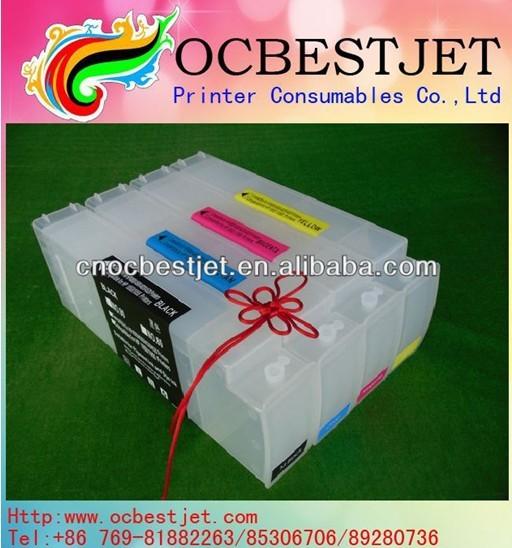 hp 890c imprimante promotion achetez des hp 890c imprimante promotionnels sur. Black Bedroom Furniture Sets. Home Design Ideas
