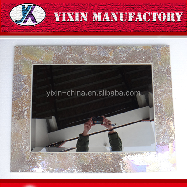large mirror frames wholesale large mirror frames wholesale suppliers and manufacturers at alibabacom