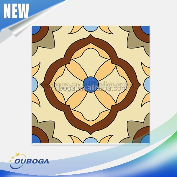 Unusual 12 X 12 Ceiling Tiles Big 12X12 Interlocking Ceiling Tiles Regular 18 Inch Ceramic Tile 18X18 Tile Flooring Old 2 X 8 Glass Subway Tile Yellow200X200 Floor Tiles Imitation Travertine Tile Wholesale, Travertine Suppliers   Alibaba