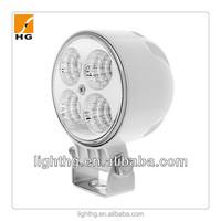 HG-810 3'' 12V LED Working Light For Automotive Off road Use 24V Work Light