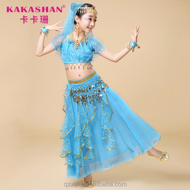 34bfc33b1920 China turkish belly dance costume wholesale 🇨🇳 - Alibaba