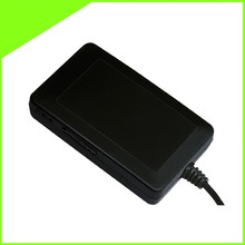 Gps Tracker Tk110 Platform Software