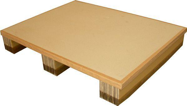 Honeycomb Corrugated Cardboard Pallets Buy Corrugated