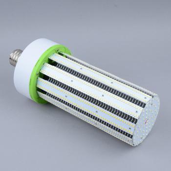 direct buy china 19500lm 150w eco friendly trustworthy e39 led corn