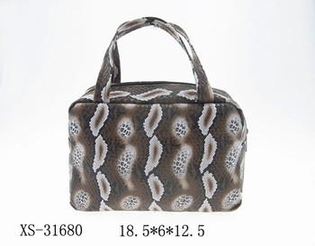 8973da4e5d4 Leather Snake Skin Ladies Hand Bags Brand Names - Buy Ladies Hand Bags  Brand Names,Ladies Bag Fashion Brand Name Designer,Fashion Bag Brand Name  ...