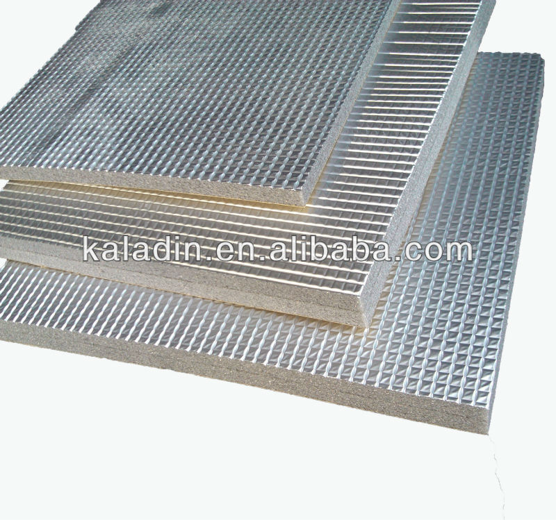 Self Adhesive Roof Insulation Board Buy Roof Insulation